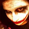 moffattgurl's avatar