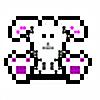 MoffD's avatar
