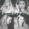 MoffinTurquesa's avatar