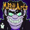 MoffittArts's avatar