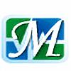 MoffyCoffe's avatar