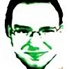 mofliz's avatar