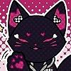 Mofojuju's avatar