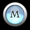 MofoVideo's avatar