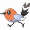 MoFro343's avatar