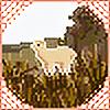 mofufuu's avatar