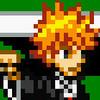 Mog-Mugen's avatar