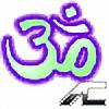 Mog42's avatar