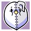 Mogalite's avatar