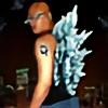 MoGDesignsAR's avatar