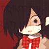 Moge-ko-san's avatar