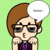 mogefox's avatar
