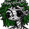 mogekoon's avatar