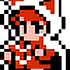 MogEmpress's avatar