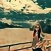 Moggalla's avatar
