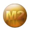 Moggen2's avatar