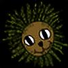 MoggoMoggo's avatar