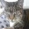 MoggyMan's avatar