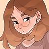 mogilenetc's avatar