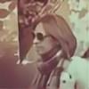 Mogilevetz's avatar
