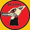 mogloop's avatar