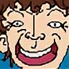moglyn's avatar