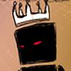 mOgmeister's avatar