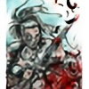Mogna18's avatar