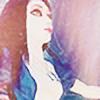 Mognett's avatar