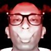 mogogogo's avatar