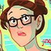 Mogoliz's avatar