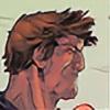 Mogorron's avatar