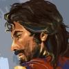 MoGoSketchpad's avatar