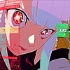 mogrey665's avatar
