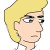 Mogry331's avatar