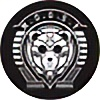 mogsycloth's avatar