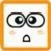 Mogu's avatar