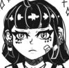Moguerca's avatar