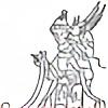 mogullionaire's avatar
