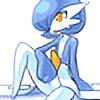 mogumogumogura's avatar