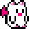 mogunoe's avatar