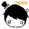 mogupom's avatar