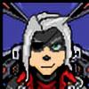 Mogura's avatar