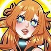 MoguraSama's avatar