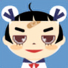 mogusq's avatar