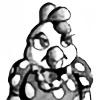 Mogwai-toejam's avatar