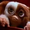 Mogwailover's avatar