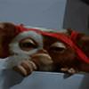 MogwaiLover1's avatar