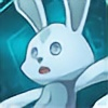 Mogyugyu's avatar