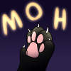 MoH-Admin's avatar